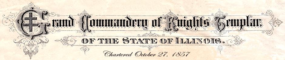 Order of Knight Masons